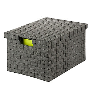 Large File Storage Box, , rollover