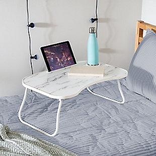 Collapsible Folding Lap Desk, , rollover