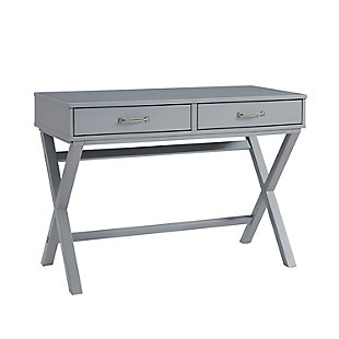 Reese Desk, , large
