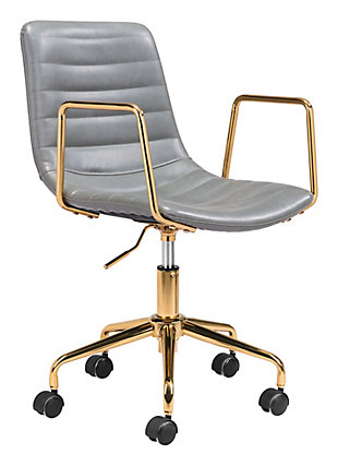 Eric Office Chair, , large