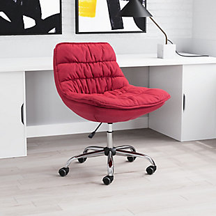 Down Low Office Chair, , rollover