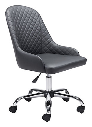 Space Office Chair, , large