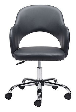 Planner Office Chair, , large