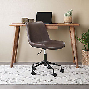 Byron Office Chair, , rollover