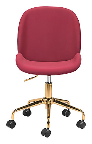 Miles Office Chair, , large