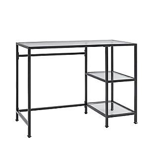 Aimee Desk, , large