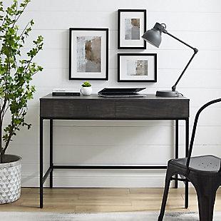 Jacobsen Desk, , rollover