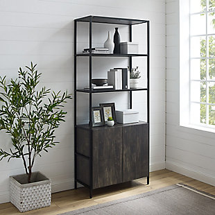 Jacobsen Large Etagere, , rollover