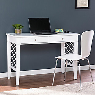 Maxon Writing Desk, , rollover