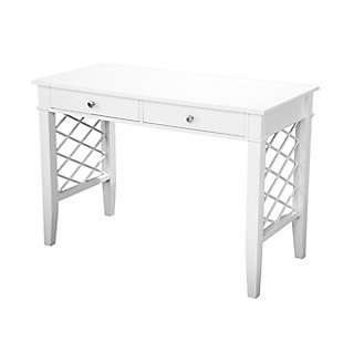 Maxon Writing Desk, , large
