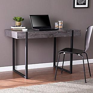 Cressinia Small Space Desk, , rollover