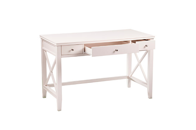 Serah Writing Desk, , large