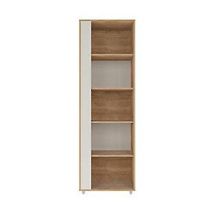 Cypress Bookcase, , large
