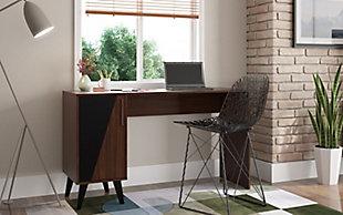 Hogan Office Desk, , rollover