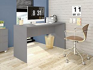 """Cornelia 53"""" Desk, , rollover"""