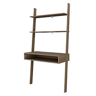 Cooper Ladder Desk, , large