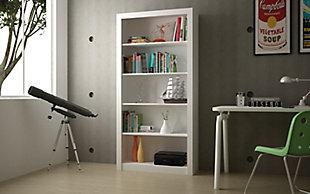 Olinda Bookcase 1.0, , rollover