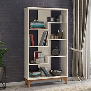 Gowanus Bookcase, , rollover