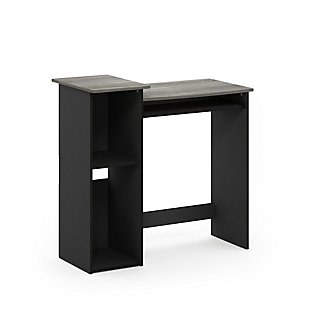 Furinno Econ Multipurpose Computer Writing Desk, , large