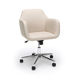 OFM Essentials ESS-2085 Upholstered Chair, , rollover