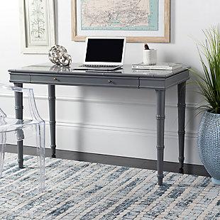 Safavieh Noely Writing Desk, , rollover