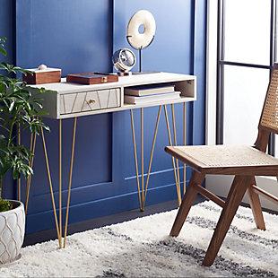Safavieh Marigold Desk, , rollover
