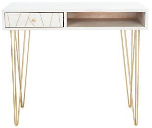 Safavieh Marigold Desk, , large