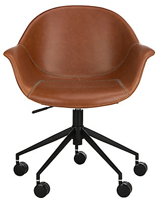 Safavieh Ember Office Chair, , large