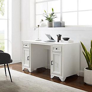 Crosley Tara Desk, , rollover