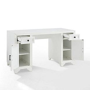 Crosley Tara Desk, , large