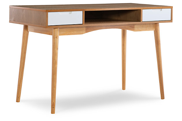 Perry Desk, , large