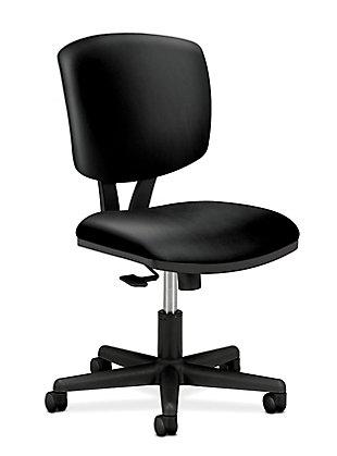 HON BASYX Volt Task Chair, , large
