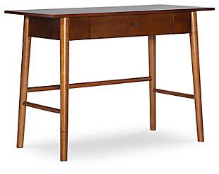 Charlotte Desk, , large
