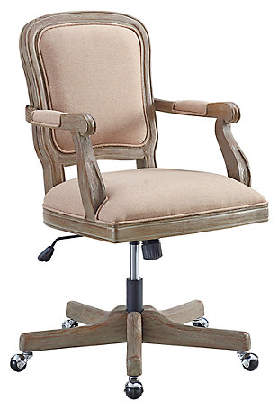 Maybell Office Chair, , large