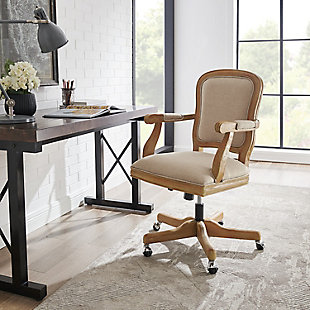 Maybell Office Chair, , rollover