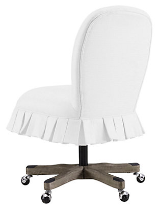 Penny Glitz Office Chair, , rollover