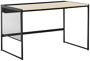 Safavieh Aali  Writing Desk, , large