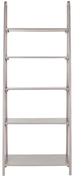 Albert 5-Tier Etagere, , large