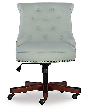 Meyer Office Chair, , large