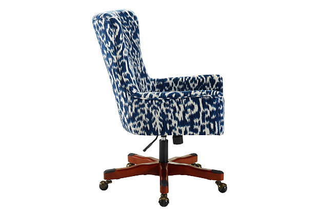 Cara Office Chair, , large