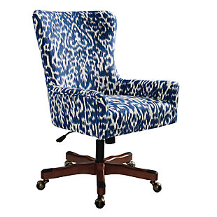 301ee4285 Home Office Chairs