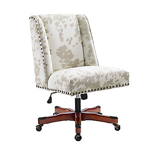 Wills Office Chair, , large