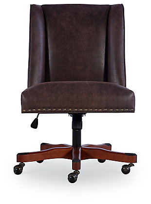 Willis Office Chair, , large