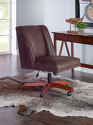 Willis Office Chair, , rollover