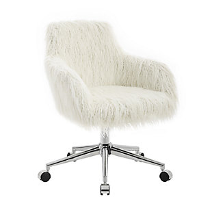 Kory Office Chair, , large