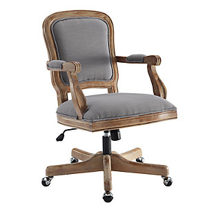 Cam Office Chair, , large