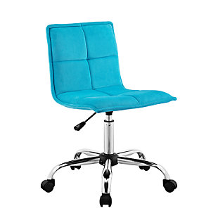 Hill Office Chair, , large
