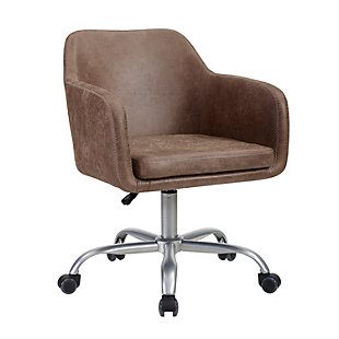 Myers Office Chair, , large