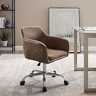 Myers Office Chair, , rollover