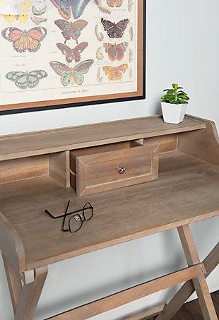Chaser Folding Desk, , large
